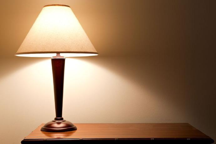 >灯饰哪些品牌加盟费用少?品牌费用加盟不一样