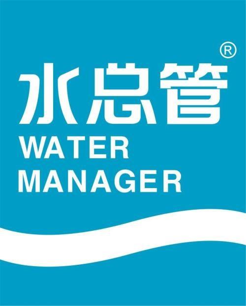 水总管水管清洗