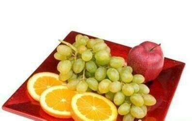 加一加水果