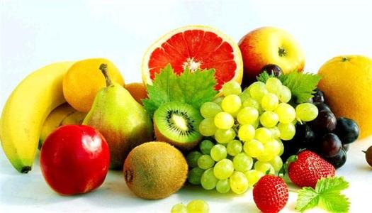 果果好水果