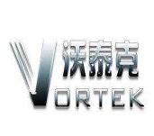 沃泰克空气净化器