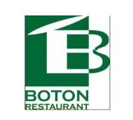 伯顿西餐厅