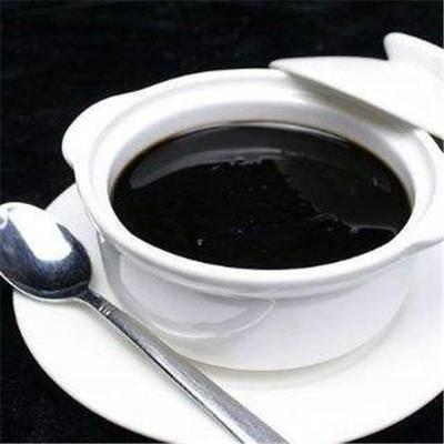 饮朵拉茶饮