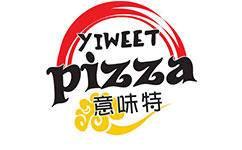 意味特披萨