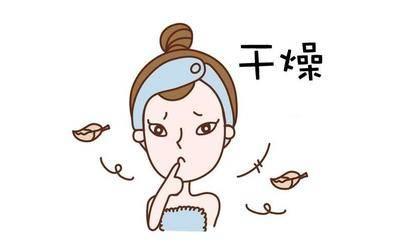 肤尚引面膜
