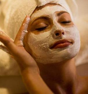 heloskin皮肤管理